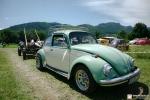 bbm2008-99.JPG