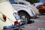 classic-weekend-aircooled-specialist-17.JPG