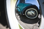 classic-weekend-aircooled-specialist-24.JPG