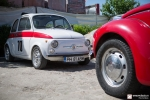 classic-weekend-aircooled-specialist-30.JPG