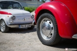 classic-weekend-aircooled-specialist-31.JPG