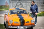 classic-weekend-aircooled-specialist-47.JPG