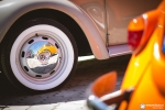 classic-weekend-aircooled-specialist-69.JPG