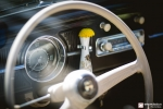 classic-weekend-aircooled-specialist-74.JPG