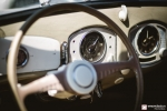 classic-weekend-aircooled-specialist-75.JPG