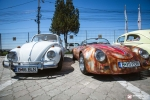 classic-weekend-aircooled-specialist-79.JPG