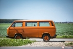 classic-weekend-aircooled-specialist-83.JPG