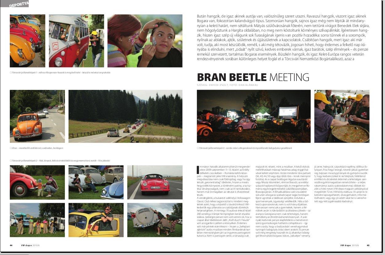 bran-beetle