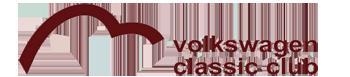 Volkswagen Classic Club