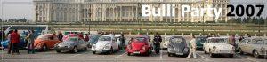 bulliparty2007