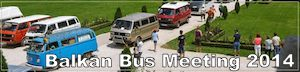 balkanbus2014