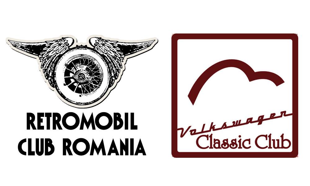 retromobil_vwclassic