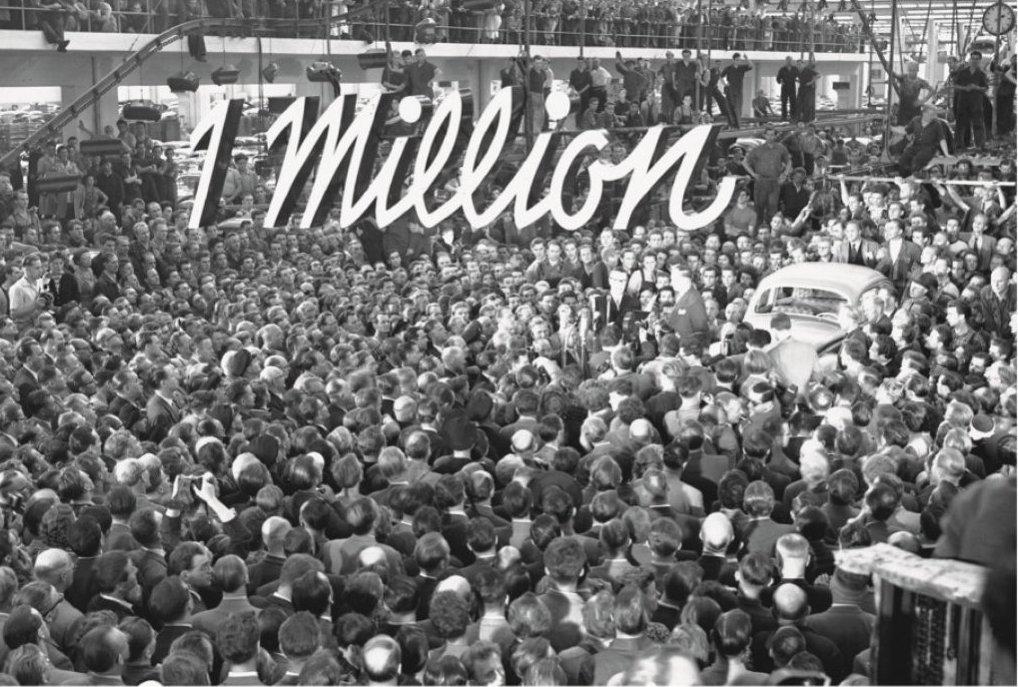 VW-milion2