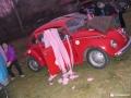 bbm2004-10.JPG