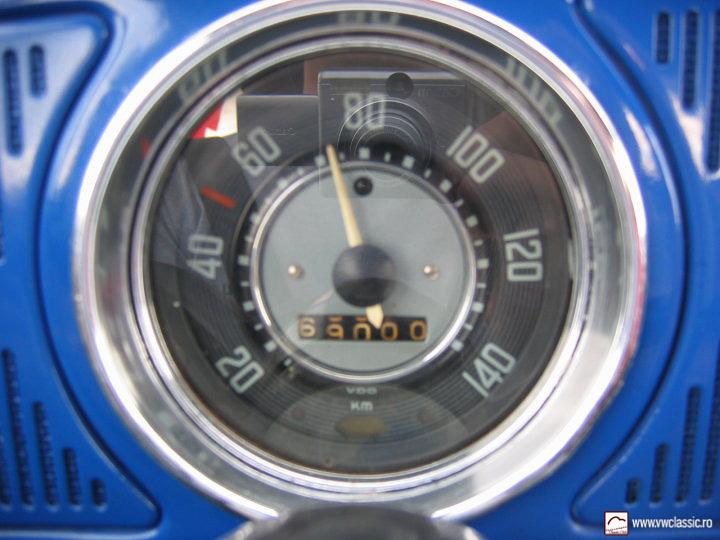bbm2005_36.JPG