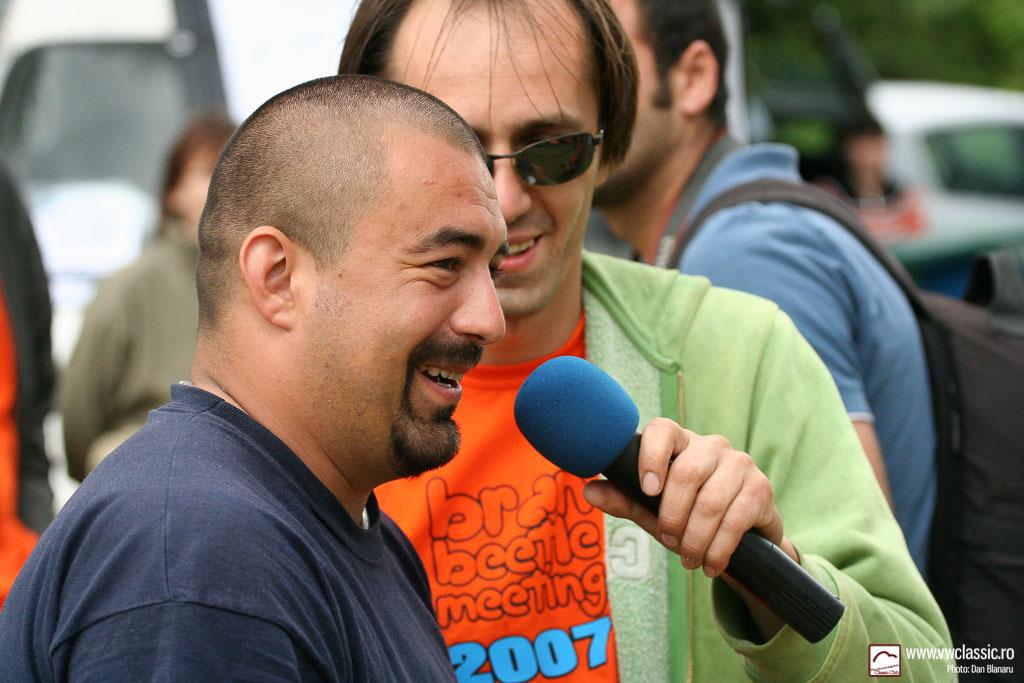 bbm2007-200.JPG