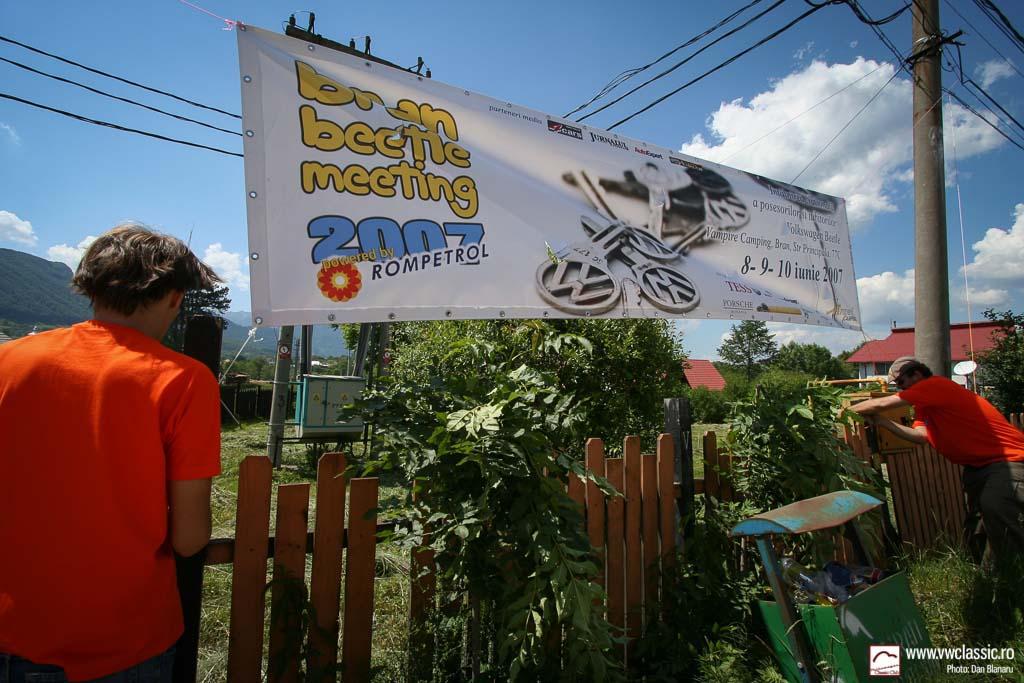 bbm2007-26.JPG