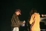 bbm2008-182.JPG