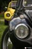bbm2008-196.JPG