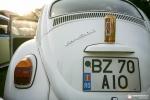 bbm2009-44.JPG