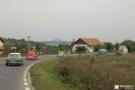 bbm2009-79.JPG