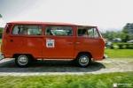 bbm2010-105.JPG