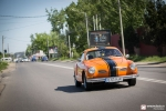 classic-weekend-aircooled-specialist-1.JPG