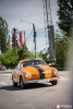 classic-weekend-aircooled-specialist-2.JPG