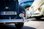 classic-weekend-aircooled-specialist-52.JPG