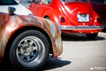 classic-weekend-aircooled-specialist-61.JPG