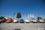 classic-weekend-aircooled-specialist-7.JPG