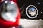 classic-weekend-aircooled-specialist-70.JPG