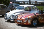 classic-weekend-aircooled-specialist-82.JPG