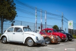 classic-weekend-aircooled-specialist-84.JPG