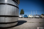 classic-weekend-aircooled-specialist-14.JPG