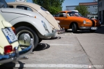classic-weekend-aircooled-specialist-18.JPG