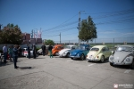 classic-weekend-aircooled-specialist-19.JPG