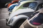 classic-weekend-aircooled-specialist-21.JPG