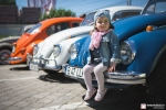 classic-weekend-aircooled-specialist-22.JPG