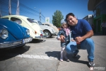classic-weekend-aircooled-specialist-23.JPG