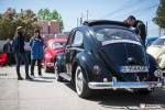 classic-weekend-aircooled-specialist-29.JPG