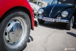 classic-weekend-aircooled-specialist-33.JPG