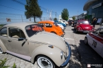 classic-weekend-aircooled-specialist-34.JPG