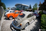 classic-weekend-aircooled-specialist-36.JPG