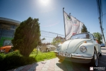 classic-weekend-aircooled-specialist-4.JPG