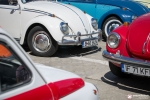 classic-weekend-aircooled-specialist-41.JPG