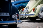 classic-weekend-aircooled-specialist-51.JPG