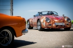 classic-weekend-aircooled-specialist-54.JPG