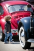 classic-weekend-aircooled-specialist-55.JPG