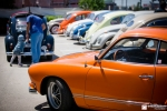 classic-weekend-aircooled-specialist-58.JPG